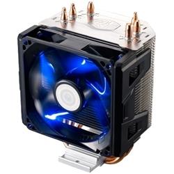 クーラーマスター CPUクーラー Hyper 103 RR-H103-22PB-J1 2,981円 送料無料【NTT-X Store】特価