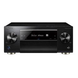 「SC-LX901」 厳選した高音質パーツを採用したAVレシーバーが特価販売中