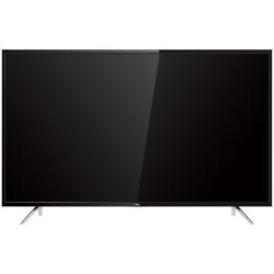 「40D2901F」 AMVAパネル搭載の40V型液晶テレビが特価販売中