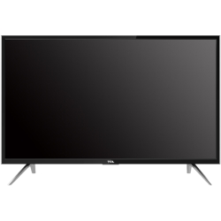 「32D2901」 デジタル3波に対応した32V型液晶テレビが特価販売中