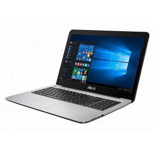 「X556UA-XX902TS」 Core i5-7200U+Office H&B搭載15.6型PCが特価販売中