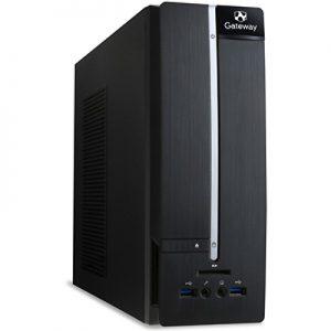 「SX2995-A58F」 Core i5-6400+8GBメモリ搭載PCが特価販売中