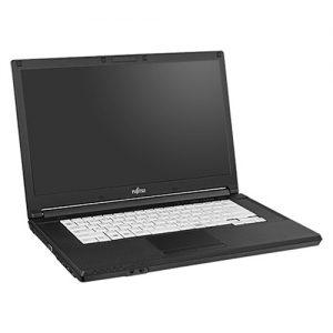 「FMVA1600A/CT」 Win 8.1 Pro+Core i5-6200U搭載15.6型LIFEBOOKが特価販売中