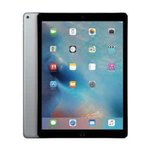 【特価】iPad Pro Wi-Fiモデル 32GB スペースグレイ ML0F2J/A(同等品) 展示品 59,800円【ノートPC/タブレットPC】
