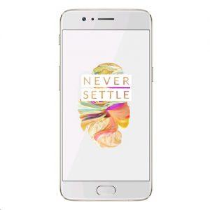 「OnePlus 5」 SIMフリーのSnapdragon 835搭載5.5型スマホが4種で特価販売中