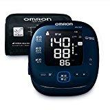 ★【本日限定】オムロン 電子血圧計 上腕式 OMRON connect対応 HEM-7282Tが12,800円!