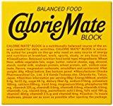 ★【さらにクーポンで10%OFF】大塚製薬 カロリーメイト ブロックチーズ 4本×30個が特価!