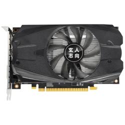 ★【GF-GTX1050Ti-4GB/OC/SF】GTX 1050 Ti搭載カードが特価販売中