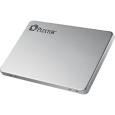 PLEXTOR 128GB SSD PX-128S3C 4,980円 【NTT-X Store】