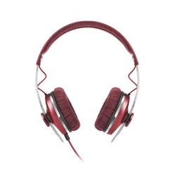 ★【MOMENTUM On-Ear】スタイリッシュなヘッドホンが2色で特価販売中