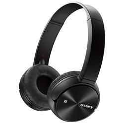★【MDR-ZX330BT】ジョグスイッチ搭載のヘッドホンが特価販売中