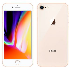 ★【MQ7A2J/A】SIMフリーの「iPhone 8 A1906」64GB版が特価販売中