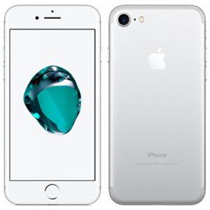 ★【MNCL2J/A】SIMフリーの「iPhone 7 A1779」128GB版が特価販売中
