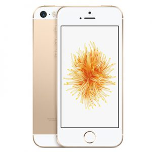 ★【MLXK2LL/A】SIMフリーの「iPhone SE A1662」64GB版が特価販売中