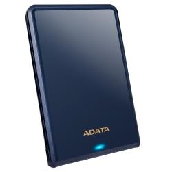 ★【AHV620S-1TU3-CBL】超薄型でエレガントな外観の1TB外付HDDが特価販売中