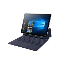 ★【BW19BHI58S25OGR】2K HDタッチ液晶搭載12型PCが特価販売中