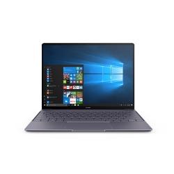 ★【WW09BHI58S25OGR】A4紙よりコンパクトな13型PCが特価販売中