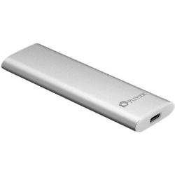 ★【EX1-PLUS】スタイリッシュで優れた携帯性の128GB SSDが特価販売中