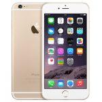 ★【MGAK2TH/A】SIMフリーの「iPhone 6 Plus A1524」64GB版が特価販売中
