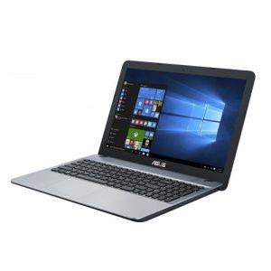 ★【X541UA-XX432T】Win 10+Core i5-6200U搭載15.6型VivoBookが特価販売中