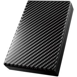 ★【HDPT-UT2DK/E】録画&PC利用に最適な2TB外付HDDが特価販売中
