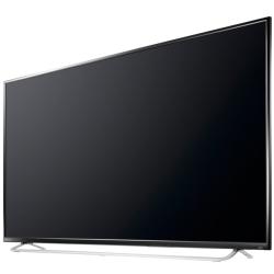 ★【EX-LD4K552DB】4K対応の55型液晶ディスプレイが特価販売中