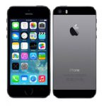 ★【ME332J/A】SIMフリーの「iPhone 5s A1453」16GB版が特価販売中