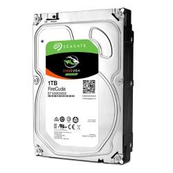 ★【ST1000DX002】SSD並みの起動と性能を誇る1TB HDDが特価販売中
