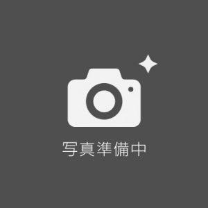 ★【ELITE5】SIMフリーのMT6735P搭載5.5型スマホが特価販売中